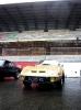Le Mans_40