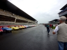 Le Mans_44