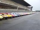Le Mans_45