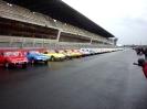 Le Mans_46