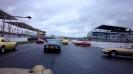 Le Mans_47