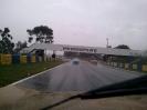 Le Mans_58