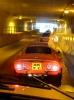 Le Mans_61