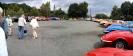 Le Mans_62