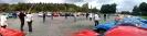 Le Mans_63