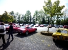Le Mans_73