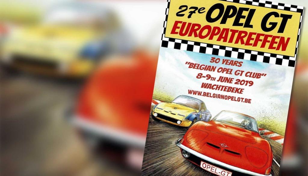 slideshow-europatreffen.jpg