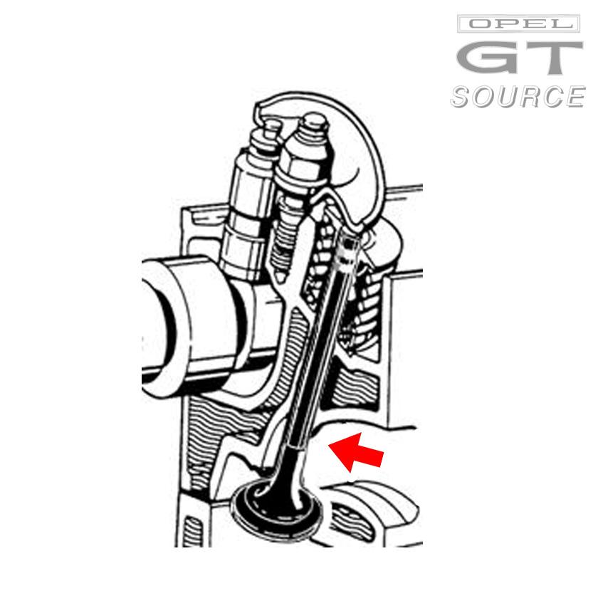 6062_Opel_19L_IntakeValve_Diagram01.jpg
