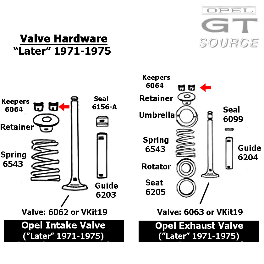 6064_Opel_Valve_Keeper_Set_Diagram02.jpg