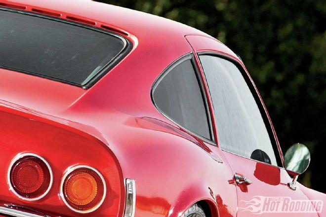 1969-opel-gt-rear-window.jpg