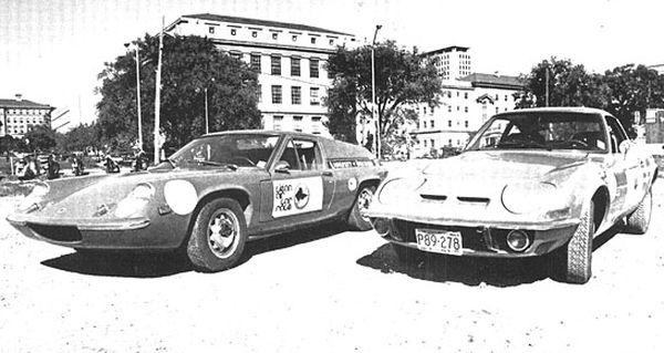 1970CleanAirCarRace_02_700.jpg