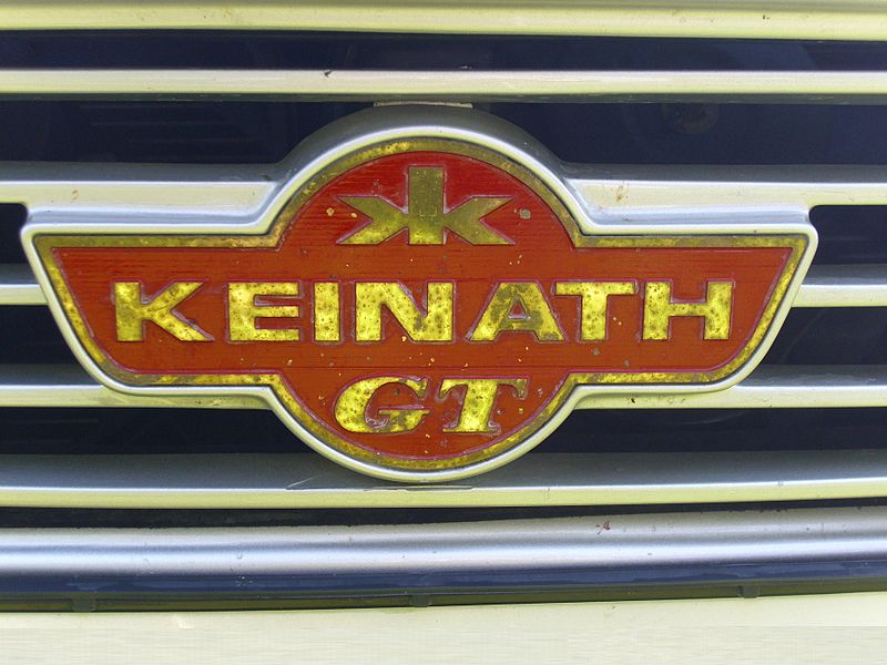 800px-Emblem_Keinath.jpg