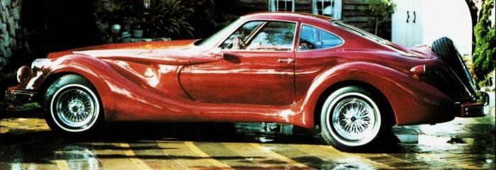 Kanzler-Coupe-700x240.jpg