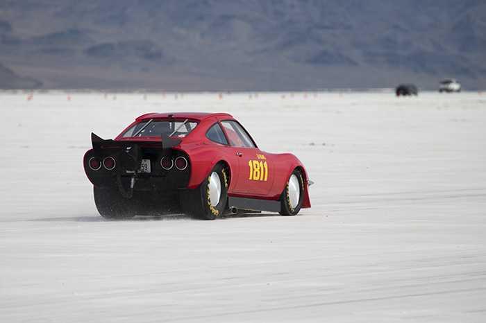 Opel-GT-away.jpg
