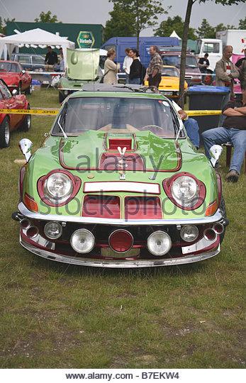 opel-gt-classic-retro-1970-sport-car-motor-vehicle-oldtimer-german-b7ekw4.jpg