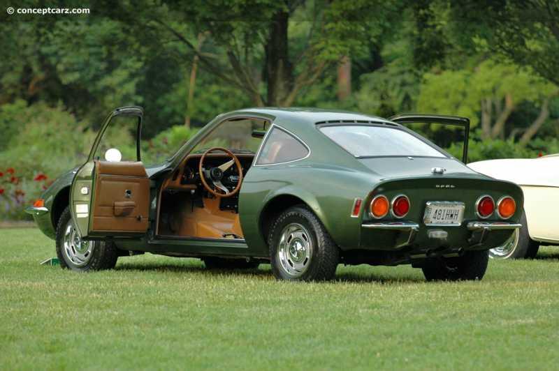 opel-gt-coupe-06.jpg